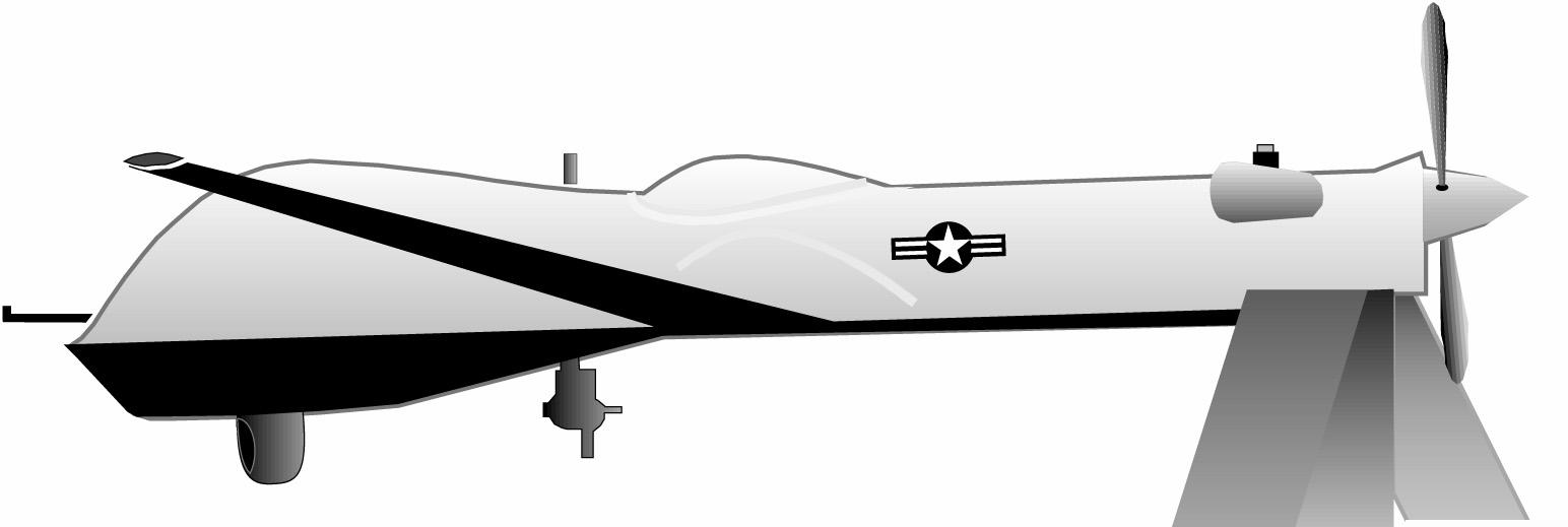rq 1 predator drone with Predator Pics on Whats Wrong With Drones further India To Induct Northrop Grumman Developed Mq 8 Fire Scout together with 629093205144502273 likewise Stock Video 9023597 Mq 9 Reaper Uav Unmanned Aerial Vehicle also General Atomics MQ 1 Predator.