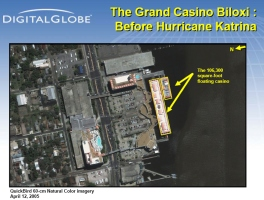 casino row biloxi mscasino row biloxi ms in Edmonton