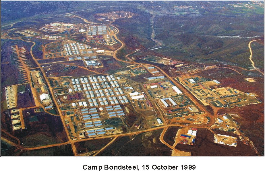 http://www.globalsecurity.org/military/facility/images/camp-bondsteel-Mcclure3.jpg