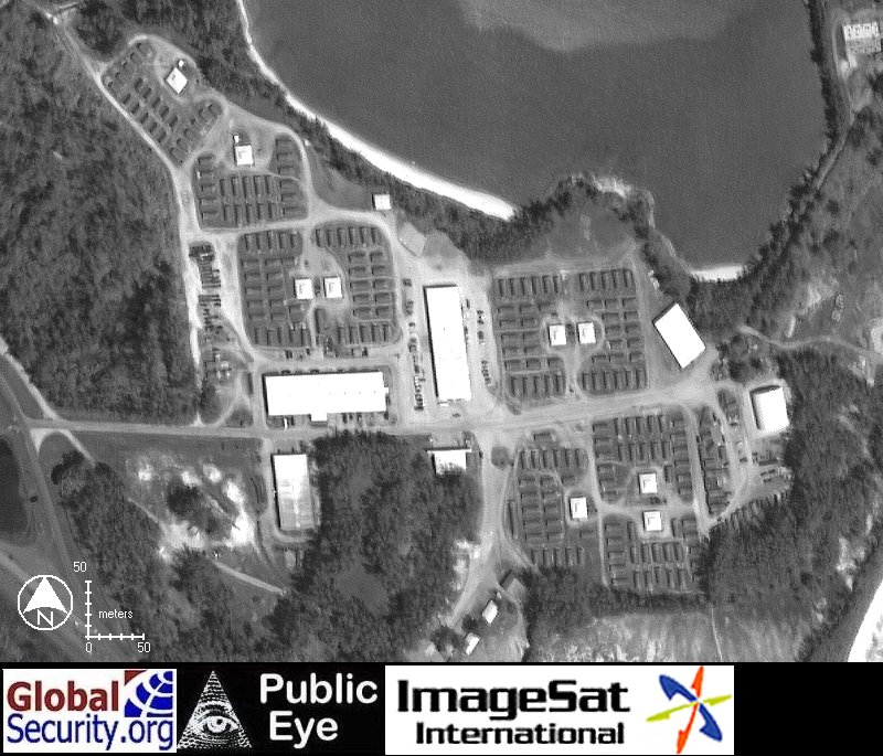 http://www.globalsecurity.org/military/facility/images/diego-garcia-ims4.jpg