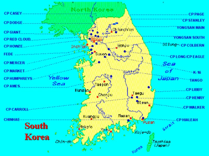 osan air base map with C  Colbern on Large moreover Showthread additionally 8130479908 furthermore North Korea Map likewise 72157629436540284.