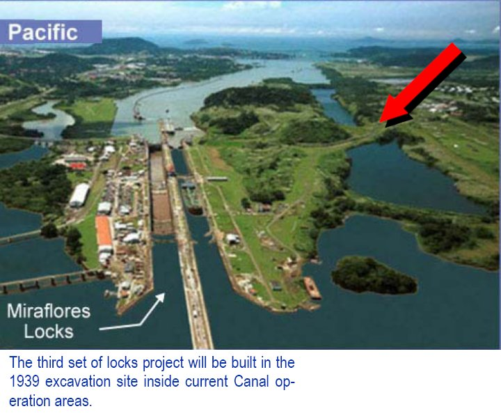 a history of the panama canal a canal system across the isthmus For the most part, the story of sanitation in the canal zone during the era of   focused on the medical arm of the isthmian canal commission (icc), established  by the  in panama, the icc knew that the erection of a locks canal across the  rocky  of partially exposed underground channels and its nonexistent water  system.