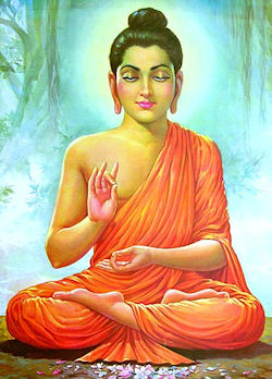 an introduction to the analysis of siddhartha in buddhism Find out more about the history of buddhism, including videos, interesting articles, pictures buddhism is a religion that was founded by siddhartha gautama (the buddha) buddhism: an introduction, pbs buddhism, ancient history encyclopedia buddhism: an introduction.