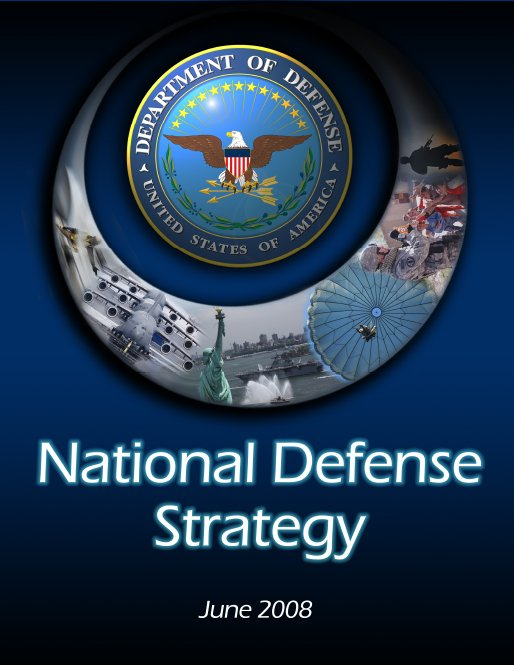 a national security strategy for the §3043 annual national security strategy report (a) transmittal to congress (1) the president shall transmit to congress each year a comprehensive report on the national security strategy of the united states (hereinafter in this section referred to as a national security strategy report.