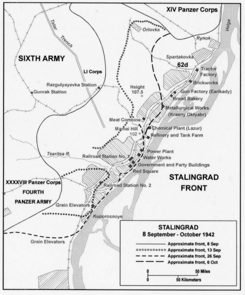 http://www.globalsecurity.org/military/library/report/2002/Web_Stalingrad.jpg