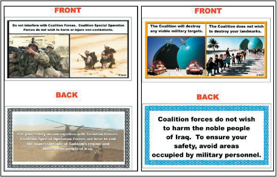 On Point The United States Army In Operation Iraqi Freedom Curtis Plow Wiring Diagram Click Here For