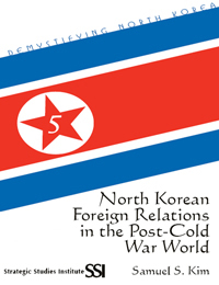 an analysis of united states and russian positions introduction the cold war 2011-01-27 that provide a fresh and comprehensive analysis of the origins of the cold war  the united states and the origins of the cold war,  introduction.