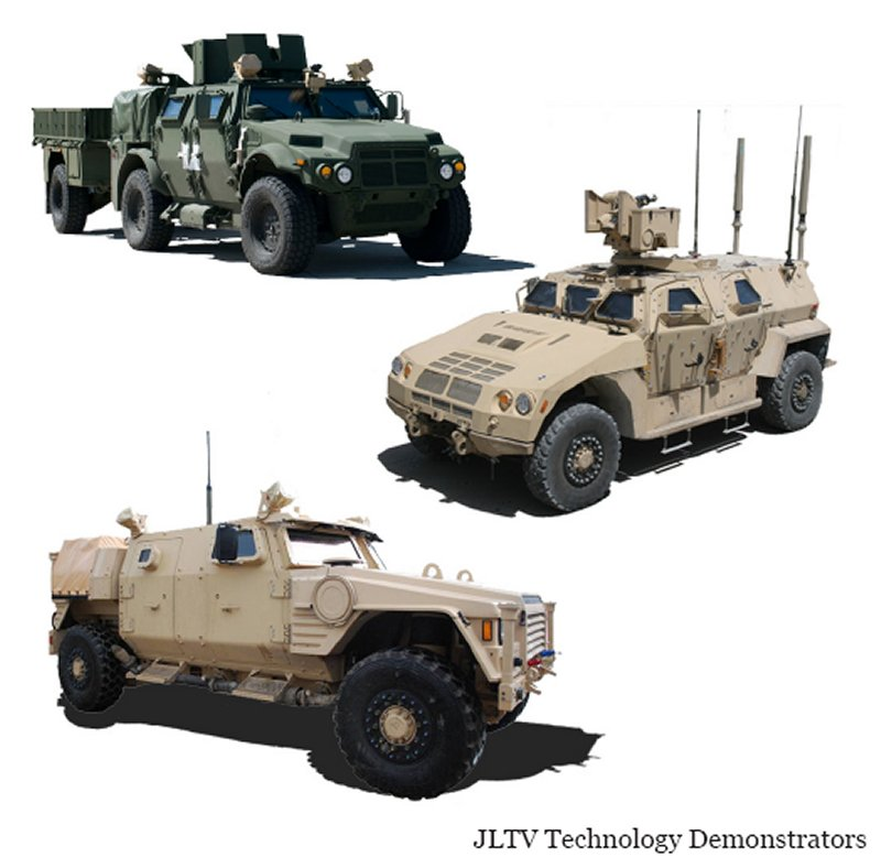 Armored Vehicles For Sale >> Utility Vehicles Military Equipment | Autos Post
