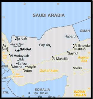 population analysis of yemen 178 million yemenis (or 60 percent of the population) are food insecure, 84  million of which severely so lack of  yemen visit the food security analysis  page.