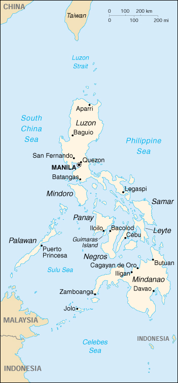 the balikatan series is an annual event aimed at improving republic of the philippines united states combined planning combat readiness