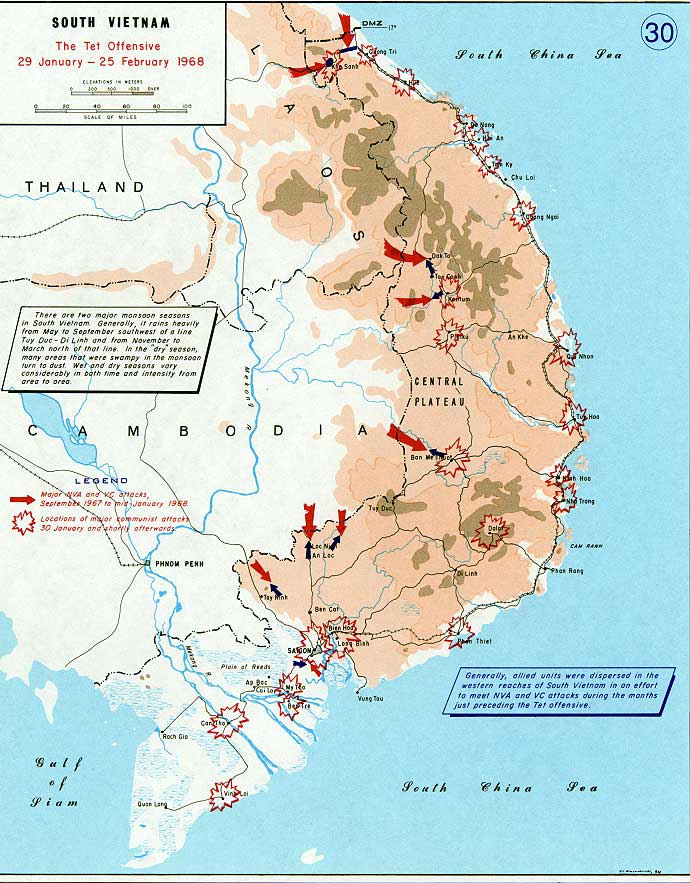 vietnam war the role of intelligence essay American military strategy in the vietnam war,  government and the vietnam war: executive and legislative roles and  war in vietnam: the papers of .