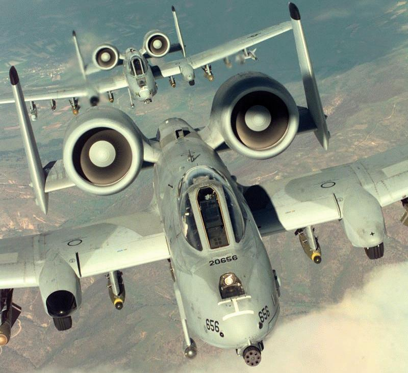 http://www.globalsecurity.org/military/systems/aircraft/images/a-10-19990422-f-7910d-518.jpg