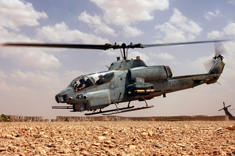 ah 1w helicopter with Ah 1 Pics on Ah1w super cobra images in addition Ah 1 Pics likewise Cg 1705 in addition Dod Studying Moving 2700 Marines Okinawa Hawaii together with Watch.