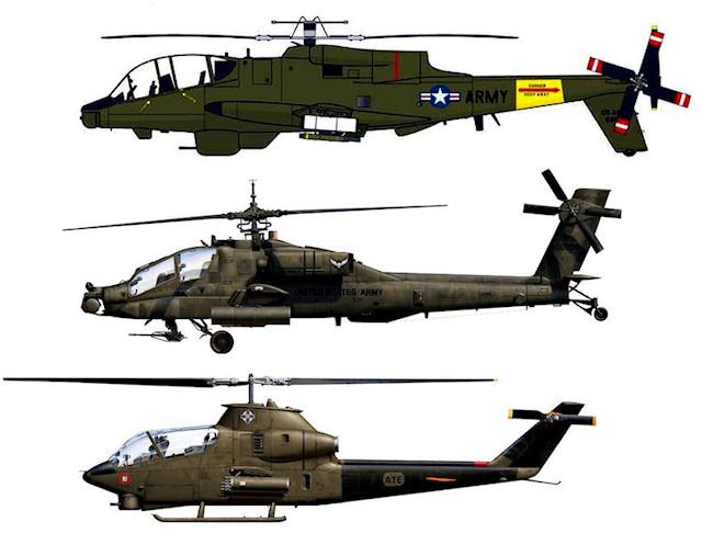 ah 64 apache helicopter with Ah 56 Pics on 3283 also Ihadss Sensasi Teknologi Blue Thunder Untuk Ah 64e Apache Guardian Tni Ad together with Problemas En La Industria Militar Rusa furthermore File ah 64a apache greek army stefanovikion 3 besides A2 31 95 01300000239924122631952986113.