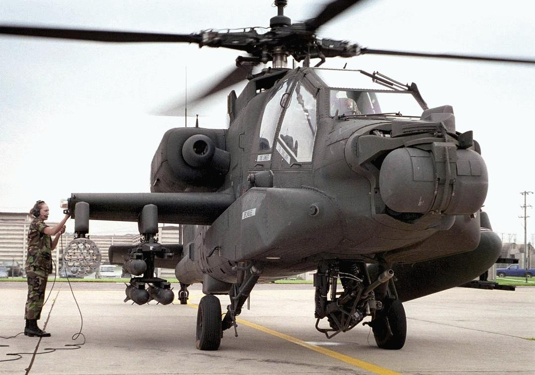 list of us military helicopters with Ah 64 Pics on Oh 58 Pics together with Watch as well Types Of Military Drones as well 381996010159 additionally Ah 64 Pics.