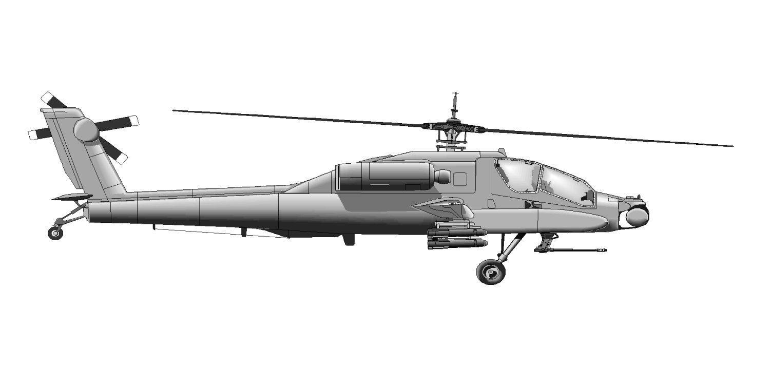 types of military helicopter with Ah 64 Pics on Acdata ec145 en further Mobiljetii moreover Battle over sadr cit in addition Detail as well Helicopter.