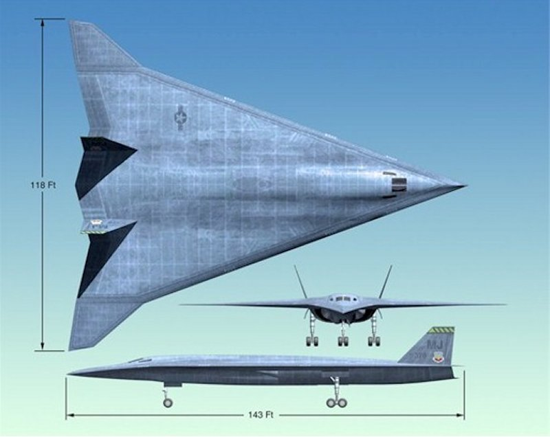 a report on stealth aircraft China is developing a reconnaissance aircraft equipped with a radar system which would help spot enemy stealth planes, stated chinese military observers according to a report by south china morning post, the chinese state media confirmed monday that the country was constructing its first carrier.