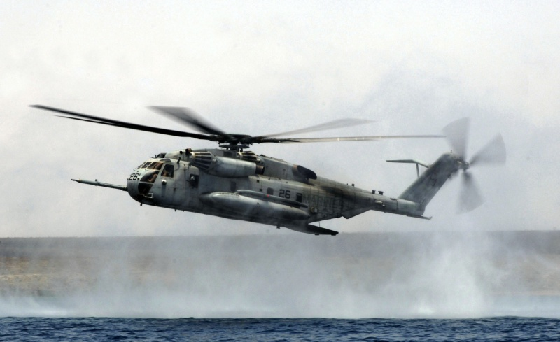 ch 53k helicopter with H 53 Pics on 137801853282 as well Sikorsky Wins Us Navy Contract To Replace Marine One Helicopter Fleet 59527 besides H 53 Pics additionally 2150191 together with Ch53k The Us Marines Hlr Helicopter Program Updated 01724.