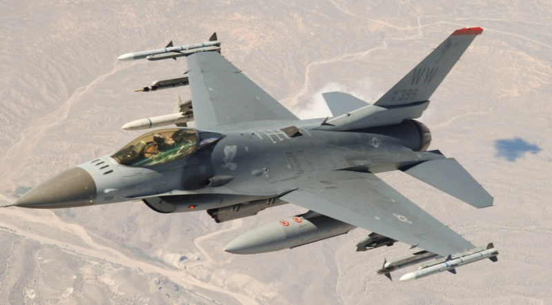 how to draw f 16 fighting falcon
