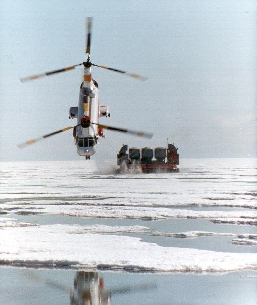 navy helicopter crashes with Ch 46 Pics on Pilot Pictures besides File Viking S 3B together with Norfolk Helicopter Crash Ammunition Scattered At The Scene Hazardous To Public additionally Fog War US Has Armed ISIS besides Carrier Strike Group.