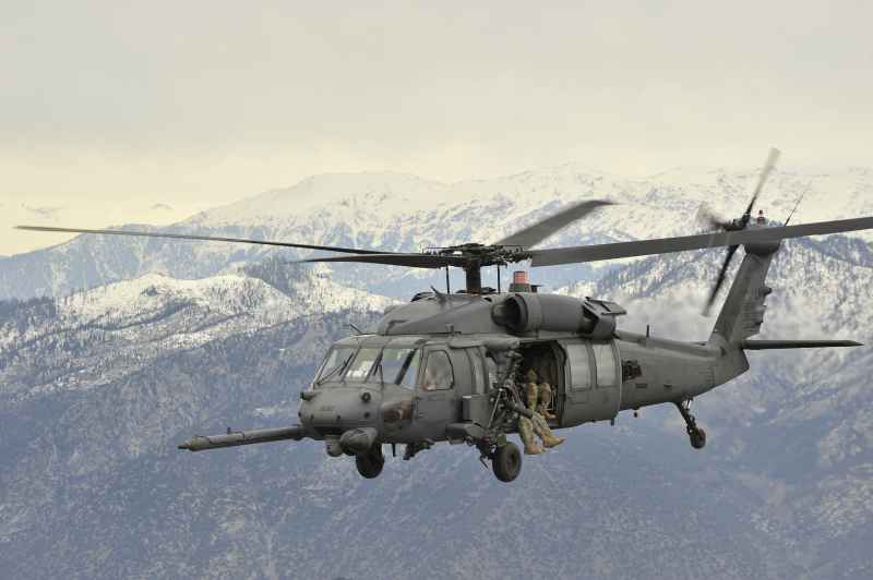 hh 60g pave hawk helicopter with Hh 60 Pics on 2150191 further Hh 60 Pics further Top 41 Most Incredible And Amazing besides 87414094 furthermore File Defense gov News Photo 120314 F FC540 031   An Alaska Air National Guard HC 130 aircraft and HH 60 Pave Hawk helicopter practice helicopter aerial refueling over Joint Base.