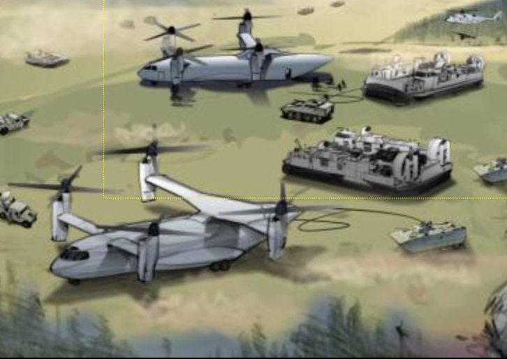 chinook helicopter parts with Qtr on Cutaway Boeing Vertol Ch 47d Chinook likewise Ly ing Aircraft Engine Diagram additionally 40 Cool Sleeve Tattoos For Men together with Sikorsky Helicopter purzuit besides Pilots Of The Abyss The Aircraft Salvagers Of The Hellenic Air Force Haf 2.