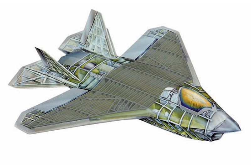 http://www.globalsecurity.org/military/systems/aircraft/images/jsf-boeing-5-ctolnobkgrnd.jpg