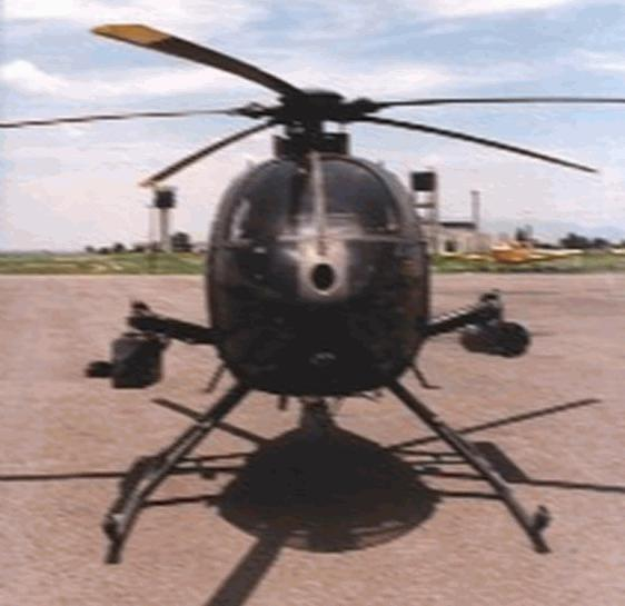 list of us military helicopters with Oh 6 Pics on Oh 58 Pics together with Watch as well Types Of Military Drones as well 381996010159 additionally Ah 64 Pics.