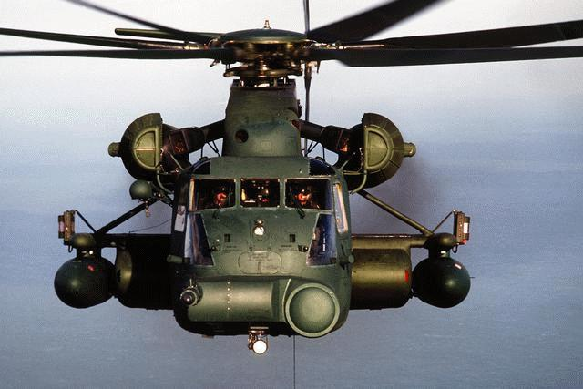 helicopter heavy lift capacity with Mh 53j on Quiz Time What Can Fit Inside A C 5 Galaxy Transport Plane as well 4 Billion Us Army Helicopter Order Boeing additionally Afghanistan Helicopter Crash Why Army Has Used Chinook For Half A Century also Aerospatiale As 332 Super Puma additionally Mh 53j.