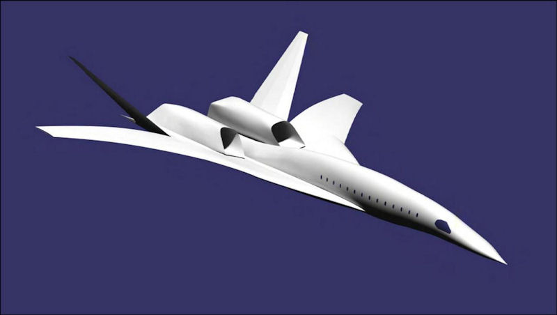Lockheed Martin Nasa N 2