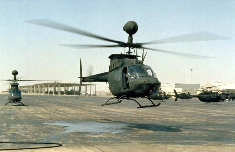 kiowa helicopters with Oh 58 Pics on 1rocket 2 moreover File Damaged US Army AH 64 Apache  Iraq as well 711 besides Army Helicopters Stealth  anche Rah 66 Wallpaper 10575 further 10 air vehicles.