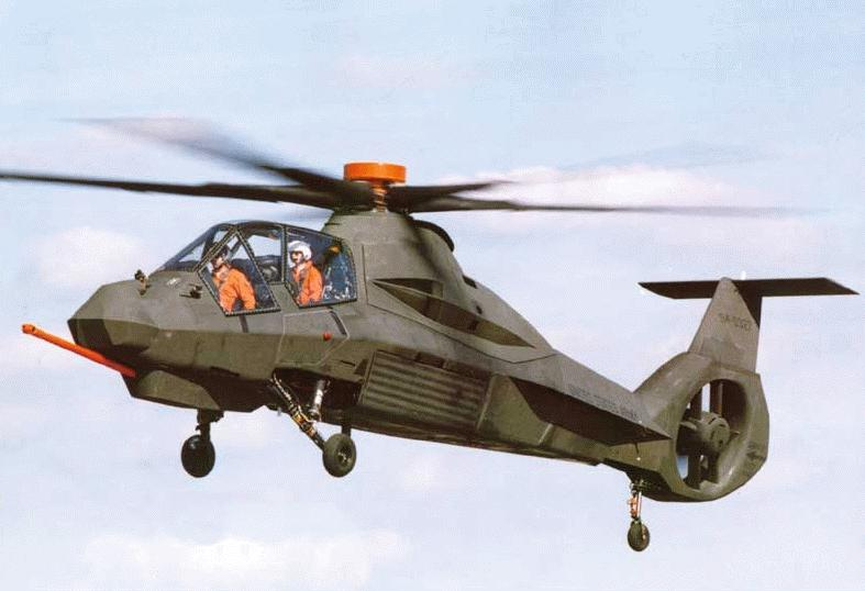 the comanche helicopter program essay Defining the objectives used in different projects information technology essay print this essay has been submitted by a the comanche helicopter program.
