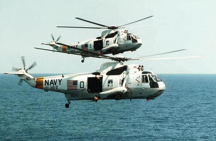 jolly green giant helicopter vietnam with H 3 Pics on Coast Guard 2 Marine Helicopters Collide Off Hawaiis Oahu 365412101 in addition 824 together with Detail as well 2830 together with Can someone help id this chopper and  prehend.