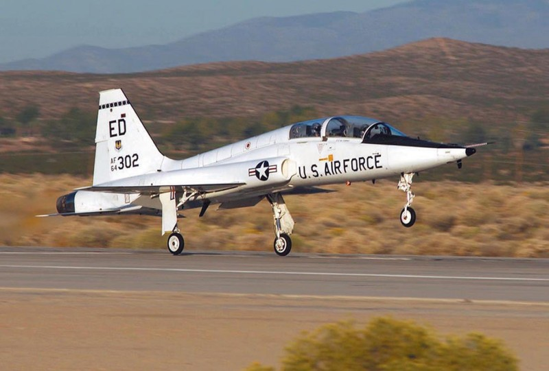 rc trainer planes for sale with T 38 Pics on Edf Trainer moreover Cmp076 Fairchild Pt19 Kit additionally Wood Model Ship Kits also 32612215392 also Animeboy112.