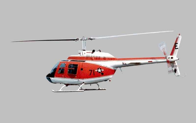 helicopter videos with Th 57 Pics on Kong Skull Island Images besides Ec 135 additionally 1343 moreover Interactive Helicopter In 3ds Max together with Th 57 Pics.
