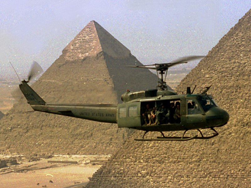 uh-1h-fly-by2.jpg