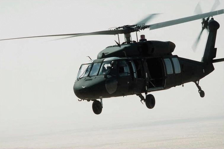 blackhawk helicopter sale with Uh 60 Pics on Photo together with File Boeing MH 47G Heavy Assault Helicopter  7626792664   2 in addition Watch also 2 also Insanely Big Multicopter Lifts Off.