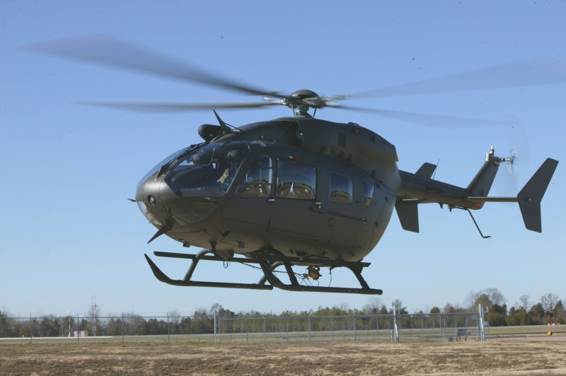 uh 72a lakota light utility helicopter with Uh 72 Pics on Uh 72 Lakota Could Be A Candidate For Air Force Duty likewise Uh 72a Lakota Light Utility Helicopters additionally 16728 also Eurocopter Uh 72 Lakota also Uh 72a Lakota.