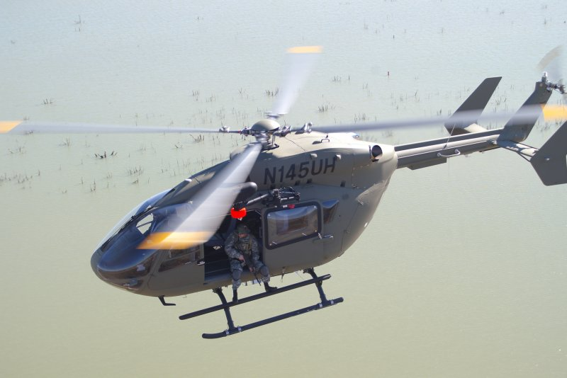 uh 72a lakota helicopters with Uh 72 Pics on Watch besides U S Army Rotc Cadets moreover 273 further 07 11 09 40 40th Anniversary together with New York Army Guard Helicopter And Crew Will Assist Southwest Law Enforcement.