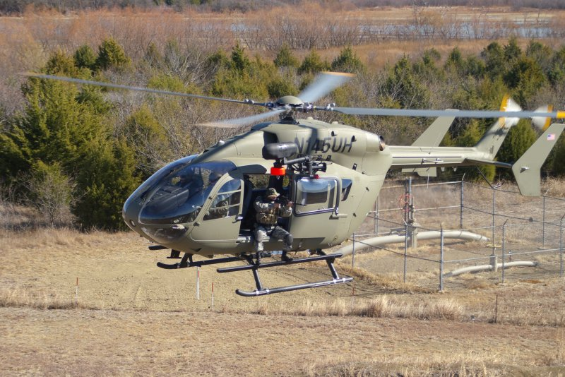 list of army helicopters with Uh 72 Pics on 32816203033 moreover The Curious Case Of The Mrh90 additionally 1125 moreover Marines Pursuing Large Ship Based Uav For Magtf  ms Isr Fires as well How Not To Build An Airforce Or What To Do With 2bn Usd.