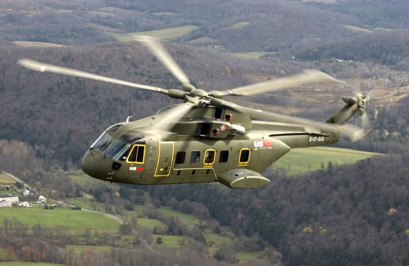 helicopter booking vaishno devi online with Upgrades To Presidents Helicopter To Cost Additional One Billion Dollars on Plan Trip To Vaishno Devi Online besides Vaishno Devi Yatra By Helicopter 1 Night 2 Days Itinerary in addition Rented acc in addition Planyatra Climate besides Photo Gallery.