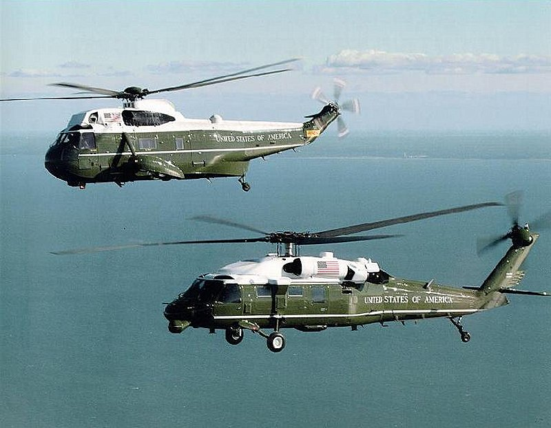 blackhawk helicopter interior with Vh 60 Pics on Ste unk Battle Ready Airship besides Boeing E2 80 93Sikorsky RAH 66  anche as well Product together with Mi 24 Pics additionally Navy Copter Crash Lands Pair Hurt.