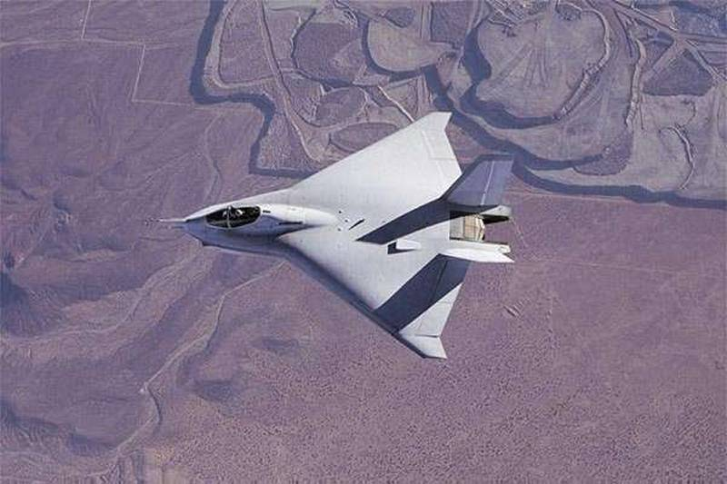 http://www.globalsecurity.org/military/systems/aircraft/images/x-32A-01.jpg