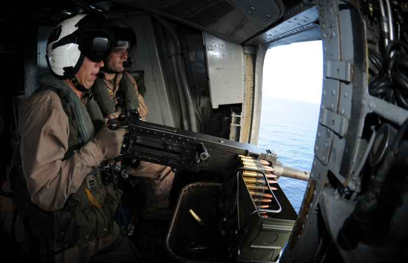 guns in the cockpit essay Find and download essays and research papers on guns argumentative essay reviews the pros and cons of airline pilots carrying guns in the cockpit in the event.