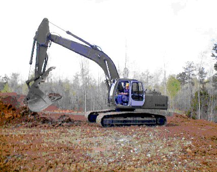 M Yl further F B C Aa F Bed moreover M Yl additionally Cacdc B in addition A Pc. on hyex excavator