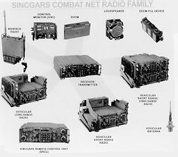 modern afv discussion group modern us radio photos Sincgars Radio Configurations Diagrams there are a few companies that make sincgars for modelers i know of real models, but can't remember the others they look great too sincgars radio configurations diagrams