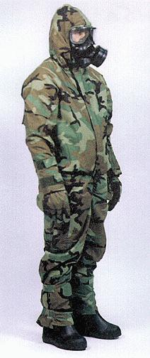 Joint Service Lightweight Integrated Suit Technology 6ca80f6975e2f