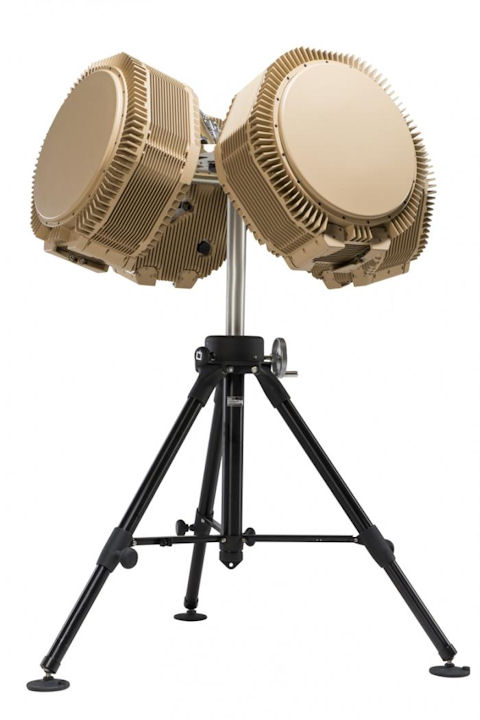 Jammer band | Buy Multi-purpose Jammer with omni-directional antennas Latest new Products, price $1096