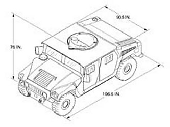 truck bed heater truck free engine image for user manual