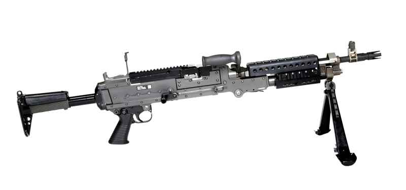 machine gun history essay Machine guns were one of the main killers in the war a single man almost had  no chance against it machine guns could fire about 400-600 bullets per minute.